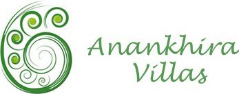 Anankhira Villas