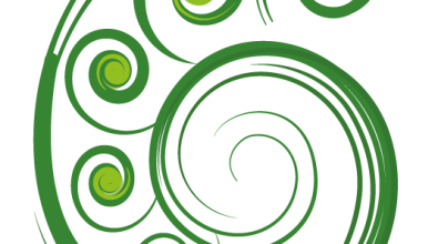 Mandog's-Logo